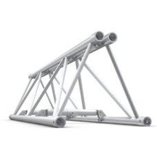 Треугольные фермы M520 Ultimate Strength Truss