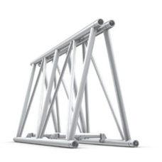 Треугольные металлические фермы серии M950