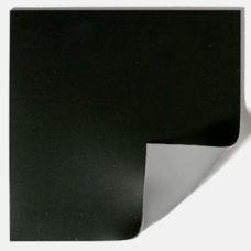Сценическое покрытие - линолеум ColorX200 Plus