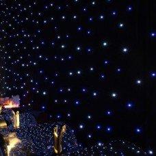 Потолок Звёздное небо Хамелеон