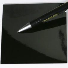 Глянцевый линолеум ColorX150 gloss