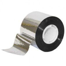 Tape Broadway Silver специально для напольных покрытийband_broadway_silber_800x800
