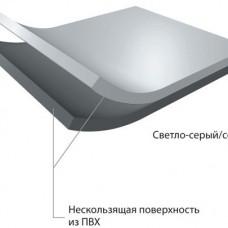 Двустороннее напольное покрытие DUO / ДУО