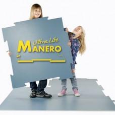 Сборный танцевальный пол Manero Ultra Light