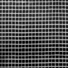Клейкая сетка VARIO HAFT для напольного покрытия