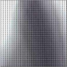 Глянцевый линолеум Vario MET