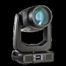 интеллектуальный световой прибор BMFL WashBeam ™ 4