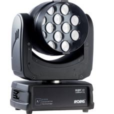 Световой прибор 100 LEDBeam DL