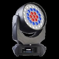 Световой прибор Robin 1000 LEDBeam
