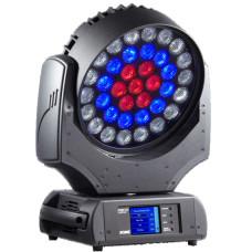 Световой прибор ROBIN 600 LEDWash