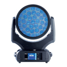 Световой прибор ROBIN 800 LEDWash