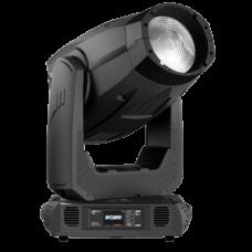 Световой прибор DL7F Wash с высоким уровнем цветопередачи