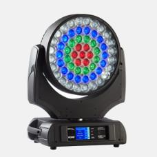 LED Wash