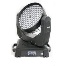 Заливной свет LED MH1083W