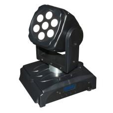 Заливной свет INVOLIGHT LED MH200