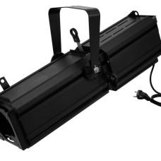 Профильный прожектор Profile Spot 650W 20-40°