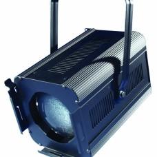 Театральный прожектор Theatre 650/1000 PC Antihalo