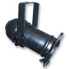 Прожектор PAR30/BK производства Involight