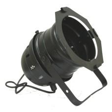 Прожектор PAR от Involight 64S/BK