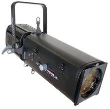 Профильный прожектор 611 SX