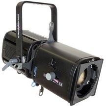 Профильный прожектор 613 SX