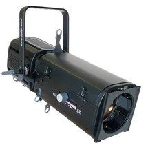Профильный прожектор 614 SX