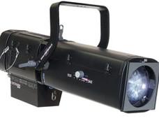 Театральный профильный прожектор D'Artagnan, 930 SNX