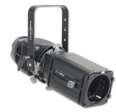 Профильный прожектор TIBO 503