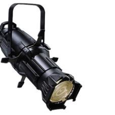 Профильный прожектор Source Four