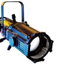 Профильный прожектор Source Four ZOOM