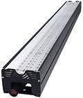 LED панель LDDE Nano*Pix 3240 / 1620