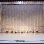 Дом культуры «Мечта» - укладка линолеума STANDFAST Harlequin