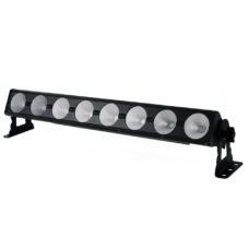 LED панель INVOLIGHT COBBAR815