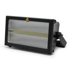 Стобоскоп 3000 LED Atomic ™