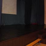 Школа 1148 - монтаж напольного покрытия ALLEGRO