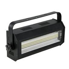 Светодиодный RGB стробоскоп LED STROB450