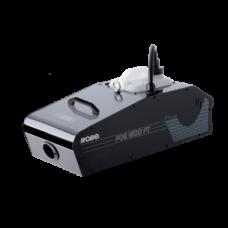 Генератор дыма FOG 1600 FT™
