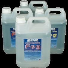 Жидкость для генераторов дыма FOG Fluids