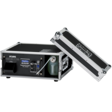 Генератор дыма Robe FAZE 850 FT PRO™