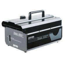 Генератор прозрачного тумана HAZE 400 FT ™