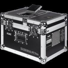 Генератор дыма HAZE 500 FT PRO™