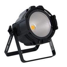 Светодиодный прибор INVOLIGHT COBPAR100T