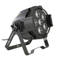 Светодиодный прожектор COBPAR615T