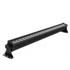 Архитектурный прибор RGBW INVOLIGHT LED BAR395