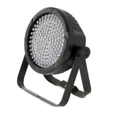 Светодиодный прибор LED PAR180