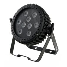 INVOLIGHT LED PAR95W архитектурный всепогодный прибор RGBW