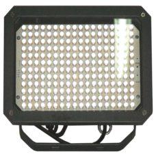 INVOLIGHT ODLS250 архитектурный прибор RGBW всепогодный