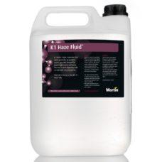 Жидкость для генераторов тумана K1 Haze Fluid