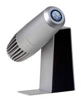 LDDE LP20 LED Logo Projektor - архитектурный прибор статического цвета