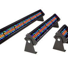 LED панель Paletta